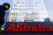 Alibaba vi phạm quy định chống độc quyền, Trung Quốc phạt số tiền kỷ lục