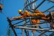 EVN: 'Việc tăng giá điện là tin đồn thất thiệt'