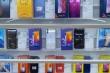 Các nhà bán lẻ điện thoại lớn nhất Việt Nam lý giải kỳ tích khó tin của Vsmart
