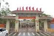 Có học sinh cùng chuyến bay ca COVID-19, trường ở Quảng Ninh cho trẻ nghỉ học