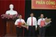Đà Nẵng có Phó Trưởng Ban Tổ chức Thành ủy mới