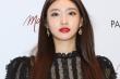 Nữ ca sĩ Hàn Quốc thừa nhận mắc COVID-19