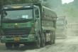 Video: Cơn ác mộng xe quá tải ngày đêm hoành hành người dân ngoại thành Hà Nội