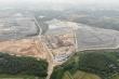 Công ty Nhật đề xuất xử lý mùi bãi rác Nam Sơn bằng công nghệ từng thử ở Tô Lịch