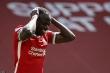 Kết quả Ngoại Hạng Anh: Thủng lưới phút bù giờ, Liverpool đánh rơi chiến thắng