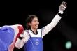 Olympic Tokyo 2020: Thái Lan giành HCV, Indonesia có HCĐ