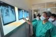 Bệnh nhân COVID-19 làm ở khu công nghiệp tại Đà Nẵng tiếp xúc bao nhiêu người?
