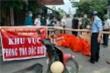 Hải Phòng cấp tốc điều chỉnh biện pháp chống dịch ở huyện Vĩnh Bảo