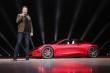 Elon Musk sắp trở thành Jeff Bezos thứ 2?