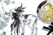 Tử vi hằng ngày của 12 con giáp: Ngày 28/4 tuổi Mùi có cơ hội tăng lương