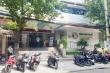 Đề nghị chuyển Bệnh viện Phụ nữ Đà Nẵng thành bệnh viện công sau sự cố y khoa nghiêm trọng
