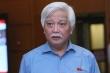 Đại biểu Dương Trung Quốc: Tôi ủng hộ người dân trực tiếp bầu Chủ tịch Đà Nẵng
