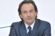 Chưa đầy 1 ngày, 2 thống đốc Italy nhiễm Covid-19