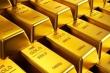 Giá vàng hôm nay (2/5): Thị trường chứng khoán khởi sắc, vàng giảm giá