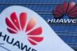 Ấn Độ âm thầm loại Huawei khỏi mạng viễn thông