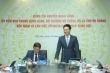 Bộ trưởng Bộ TT&TT: 'MB có lợi thế tiên phong về chuyển đổi số'