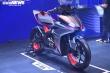 Yamaha Exciter 155 VVA phiên bản 'lột xác' ra mắt, giá từ 46,99 triệu đồng