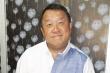 'Ông trùm showbiz' Tăng Chí Vỹ gây tai nạn, khiến quan chức cấp cao Hong Kong bị thương