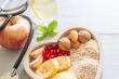 Thực phẩm bảo vệ sức khoẻ: Cần hiểu đúng, dùng hiệu quả
