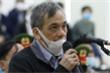 Xét xử đại án BIDV: Cựu Phó tổng giám đốc khai bị ông Trần Bắc Hà dọa cách chức