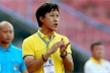 HLV Thành Công dẫn Quảng Nam, đấu Thanh Hoá của bầu Đệ