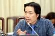 Bảo vệ dân phố tra tấn 2 thiếu niên ở TP.HCM: Hiệu trưởng phải chịu trách nhiệm