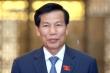 COVID-19 khiến du lịch Việt Nam có thể thiệt hại 23 tỷ USD trong năm 2020