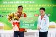 Giành HCV SEA Games lịch sử, Lý Hoàng Nam được thưởng lớn