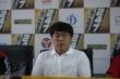 Vì sao HLV ngoại thường thất bại ở V-League?