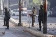 Đặc phái viên Liên hợp quốc kêu gọi hành động ngăn nguy cơ 'nội chiến' ở Myanmar