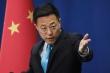 Căng thẳng Mỹ - Trung trong dịch Covid-19: Trung Quốc tiếp tục trục xuất nhà báo Mỹ