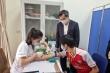 Hơn 24.000 người Việt Nam được tiêm vaccine COVID-19
