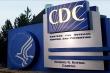 Mỹ sắp cung cấp vaccine COVID-19 vào cuối tháng 10