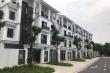 Cư dân Gamuda Gardens tố chủ đầu tư bán nhà thiếu diện tích