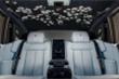Siêu độc đáo Rolls-Royce Phantom phiên bản '999 đóa hồng'