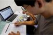 Lịch học trực tuyến của 59 trường đại học