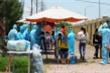 342 người Quảng Ngãi trở về từ tâm dịch Đà Nẵng âm tính SARS-CoV-2