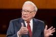 Tỷ phú Warren Buffett cảnh báo nguy cơ của chiến tranh thương mại Mỹ - Trung