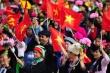 Không để âm mưu lợi dụng nhân quyền chống phá nhà nước