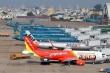 Hàng không Việt chưa được phép mở bán vé bay nội địa