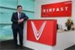 Sếp VinFast Australia: 'Đây là cơ hội chỉ có một lần trong đời'