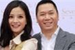 Triệu Vy và chồng mua nhà gần 20 triệu USD giữa nghi vấn ly hôn