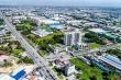 UBND tỉnh Long An điểm mặt 20 dự án bất động sản trễ tiến độ