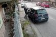 Video: Xem trộm xe ô tô chỉ trong 30 giây