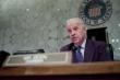 Joe Biden: 3 lần tranh cử Tổng thống Mỹ và tình bạn đặc biệt với Barack Obama