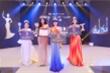 Tài năng nổi bật, cô gái Hà Thành Phạm Bích Thuỷ đăng quang Hoa hậu Đại dương Doanh nhân quốc tế 2019