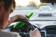 Để tài xế uống rượu bia lái xe, chủ phương tiện sẽ bị phạt tới 10 triệu đồng