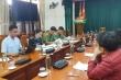 Đăng tin sai sự thật mưa lũ, 2 người Quảng Bình bị xử phạt