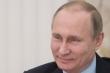 Nga nói gì trước tin Tổng thống Putin có 'gia đình bí mật'?