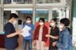 Thêm 5 bệnh nhân COVID-19 ở Đà Nẵng khỏi bệnh, xuất viện